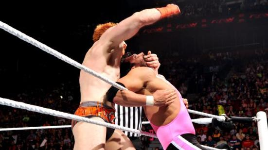 RAW_1102_sheamus