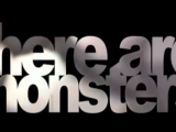 [Review] There Are Monsters- Short Horror Film[2008]