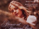 [Bea's Reviews] Picnic At Hanging Rock by Bea Harper [1975]