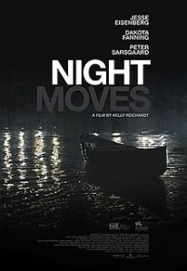 220px-Night_moves_poster