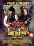 220px-Wild_wild_west_poster