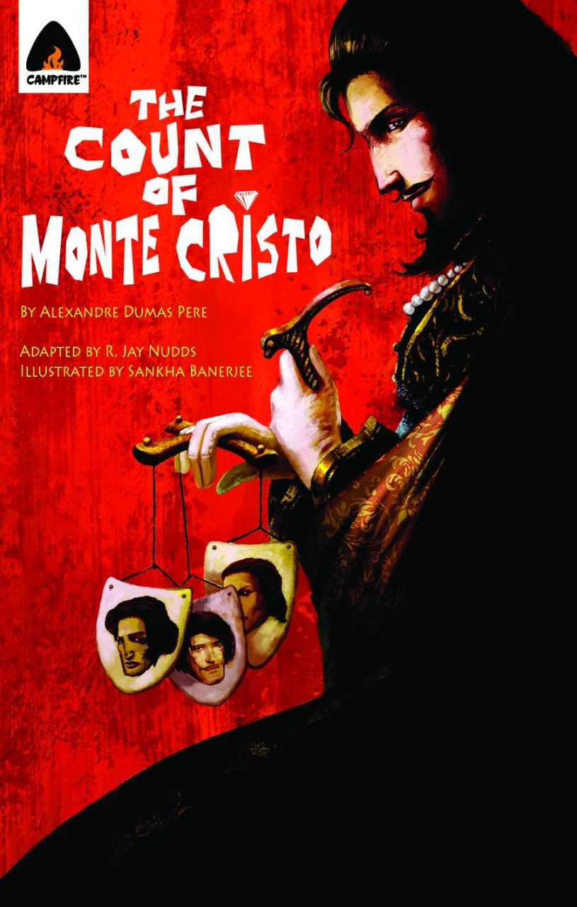 count of monte cristo book review hurry this offer ends in hours