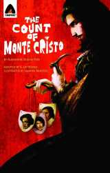 [Bea's Book Reviews] The Count of Monte Cristo by AlexandreDumas