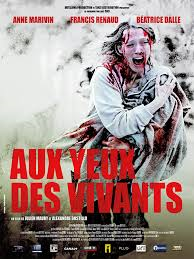 Aux_yeux_des_vivants_poster