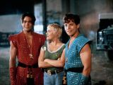 Bede's Bad Movie Tweet-A-Thon #15: Double Dragon