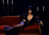Legends of Horror –Elvira