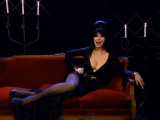 Legends of Horror – Elvira