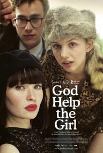 god_help_the_girl_ver2