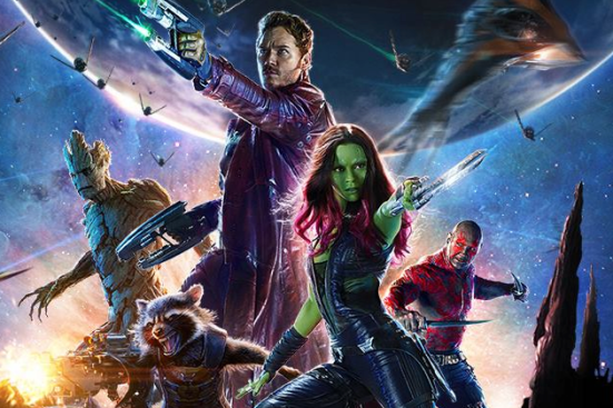 Guardians-of-the-Galaxy-second-movie-trailer