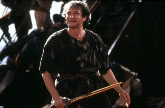 Hook-Robin-Williams