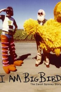 I-Am-Big-Bird-Movie-Poster-400x600