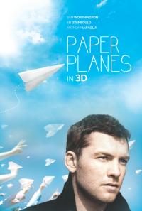 paper-planes
