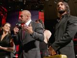 [Wrestling] Marcey's RAW Review August 4th2014