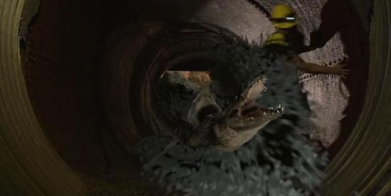 shark15tvf-5-web