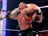 [WWE] Summerslam 2014 Review by Paul