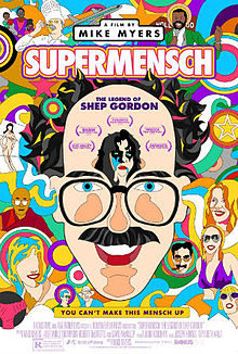 Supermensch_The_Legend_of_Shep_Gordon_poster