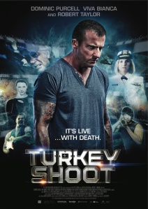 Turkey_Shoot_poster-thumb-630xauto-49058