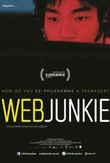 Web_Junkie_poster