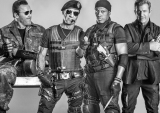 Bede's 10 Films To Check Out In Preparation For The Expendables3