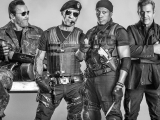 Bede's 10 Films To Check Out In Preparation For The Expendables 3