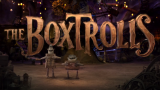 [Audio Review] The Boxtrolls(2014)
