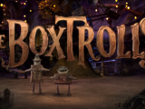 [Audio Review] The Boxtrolls (2014)