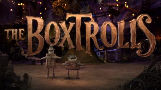 boxtrolls-quad-2