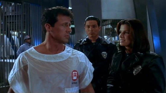 demolitionman1993brrip4