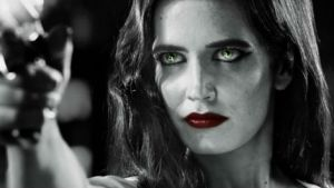 eva-green-sizzles-in-new-teaser-for-sin-city-a-dame-to-kill-for-166963-a-1408085705-470-75