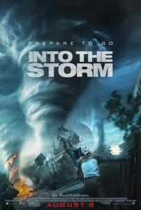 hr_Into_the_Storm_10