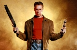 [90s Action Movie Month] Last Action Hero (1993) LiveTweets!