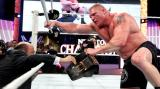 Paul's WWE Night of Champions 2014Review