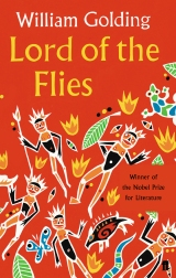 [Bea's Book Reviews] The Lord of the Flies by William Golding[1954]