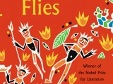 [Bea's Book Reviews] The Lord of the Flies by William Golding [1954]