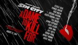 [Bea's Reviews] Sin City 2: A Dame To Kill For[2014]