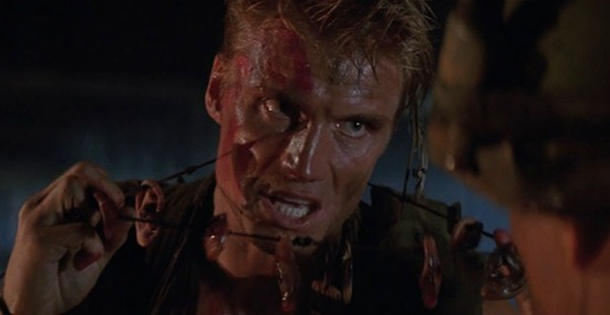 universal-soldier-dolph-lundgren-ear-collection-vietnam