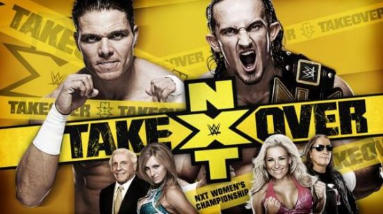 46662_NET_NXT_Takeover_Keyart_Icon_UPDATEEPlight