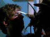 [Bea's Reviews] A Nightmare on Elm Street 2: Freddy's Revenge[1985]
