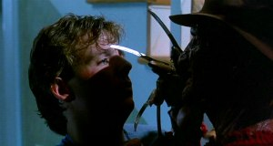 936full-a-nightmare-on-elm-street-part-2-freddys-revenge-screenshot