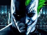 Batman and the Joker: Love Is A Joke by BeaHarper