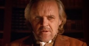 bram-stokers-dracula-anthony-hopkins