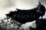 [Bea's Reviews] Dracula Untold[2014]