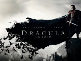 [Bea's Reviews] Dracula Untold [2014]