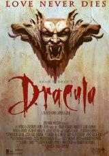 [Bea's Reviews] Bram Stoker's Dracula[1992]