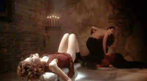 Embrace-of-Vampire-3