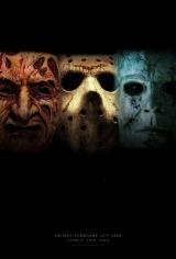 The Triumvirate ofTerror