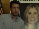 [Review] Gone Girl (2014)