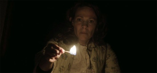 Lili-Taylor-in-The-Conjuring-2013-Movie-Image