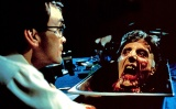 Top 5 Quotes FromRe-Animator