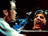 Top 5 Quotes From Re-Animator